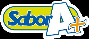 Sabor A+