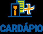 icon_cardapio