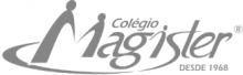 logo_magister